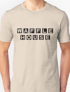 Waffle House Unisex T-Shirt