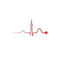 Berlin Heartbeat by gruml