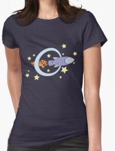 Rocket Kids T-Shirt