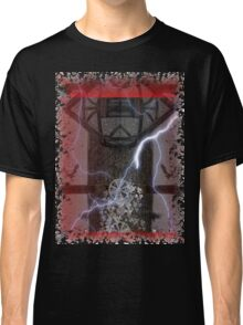 The Witches' Tower Classic T-Shirt