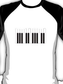New York, New York T-Shirt
