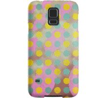 Running out of points Samsung Galaxy Case/Skin