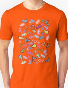 Life full of choices T-Shirt