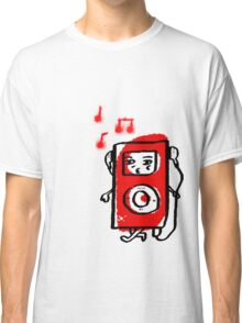 Self Gratifying  Classic T-Shirt