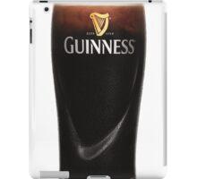 Guinness Beer iPad Case/Skin