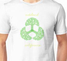 Oakland Oaks Unisex T-Shirt