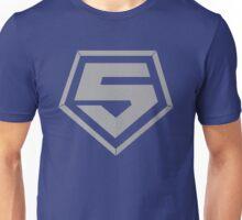 New Powers Unisex T-Shirt