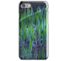 Bogged Down iPhone Case/Skin