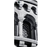 """Castle Window"" iPhone Case/Skin"