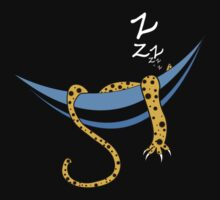 zzzzz by Svetlana Sewell
