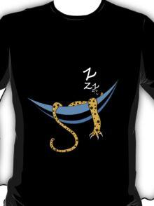 zzzzz T-Shirt