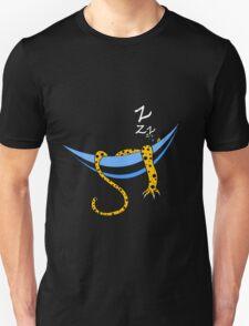 zzzzz Unisex T-Shirt