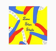 LONE STAR STATE Unisex T-Shirt