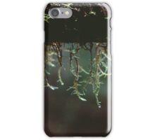 Redwood Fur iPhone Case/Skin