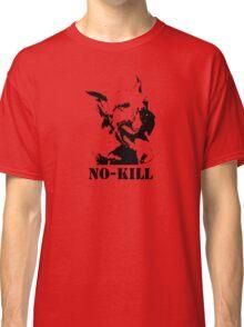 NO-KILL UNITED : ES NO-KILL Classic T-Shirt