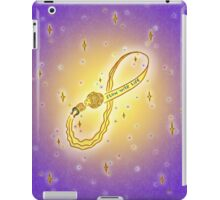 Flow with Life iPad Case/Skin