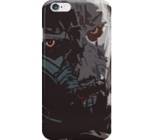 Avengers Age of Ultron T-Shirt iPhone Case/Skin