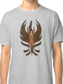 Crystal Hope Classic T-Shirt