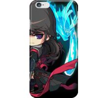 MapleStory Hero - Shade iPhone Case/Skin