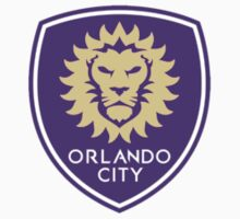 Orlando City Soccer by marcoboelling