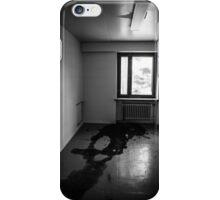 Battery iPhone Case/Skin