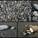 Rocks by Magee