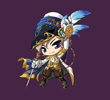 MapleStory Hero - Phantom Unisex T-Shirt