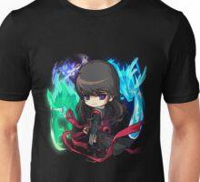 MapleStory Hero - Shade Unisex T-Shirt