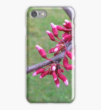 Good Buds iPhone Case/Skin