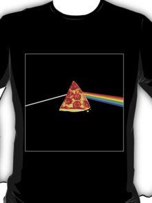 Pizza Floyd T-Shirt