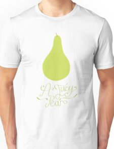 A juicy pear T-Shirt