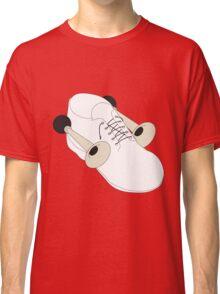 Shoehorn Classic T-Shirt