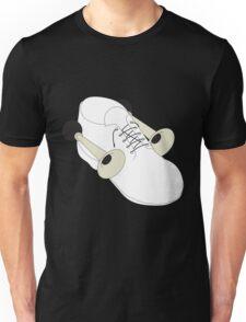 Shoehorn T-Shirt