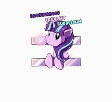My little pony - Starlight Glimmer Unisex T-Shirt