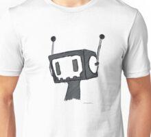 Thanks Chris Unisex T-Shirt