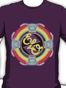 E.L.O. SPACESHIP T-Shirt