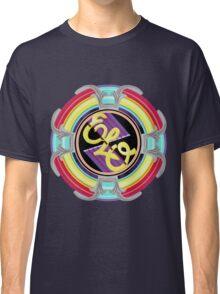 E.L.O. SPACESHIP Classic T-Shirt
