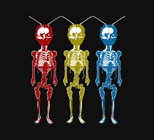 Skelly Tubbies Unisex T-Shirt