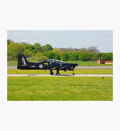 Aircraft. Photographic Print