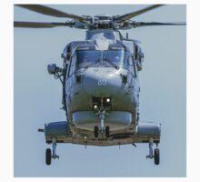 AgustaWestland Merlin HM.1 ZH850/80 T-Shirt