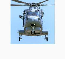 AgustaWestland Merlin HM.1 ZH850/80 Unisex T-Shirt