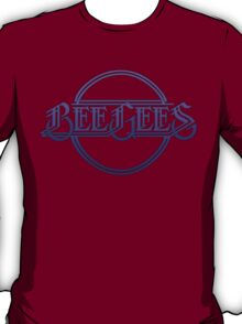 Bee Gees T-Shirt