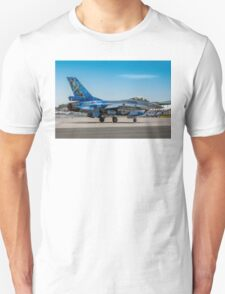 Spitfire on his tail T-Shirt