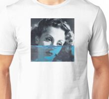 Sorrow Unisex T-Shirt