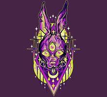 Demon Rabbit  Unisex T-Shirt