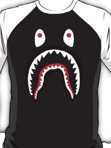 BAPESHARK T-Shirt