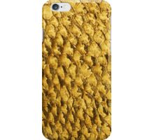 Viserion (no text) iPhone Case/Skin
