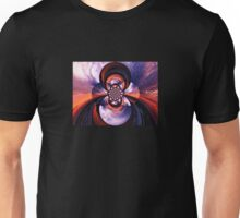 Paradigm Shift Unisex T-Shirt