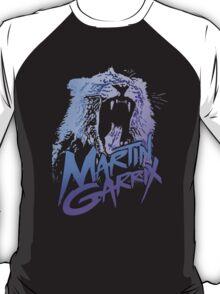 Martin Garrix - Animals T-Shirt