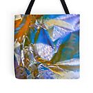 Tote #288 by Shulie1